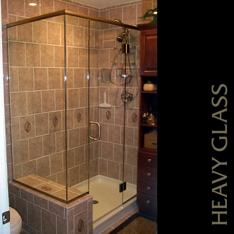 26 HEAVY SWING DOOR HINGED OFF PANEL & Swing Doors \u2014 Preferred Shelving \u0026 Bath