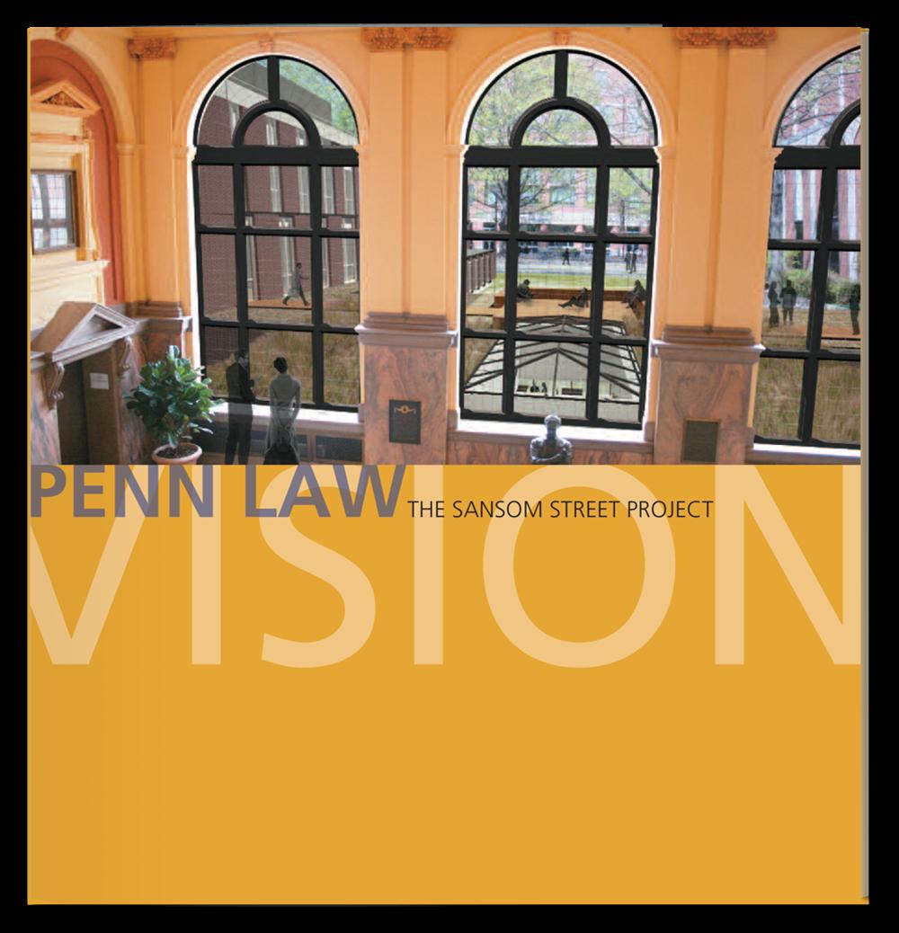 Penn Law ST