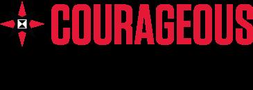 AFSC campaign logo