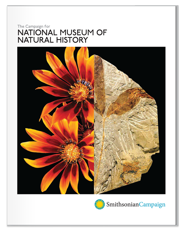 Smithsonian Natural History