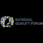 RWJF National Quality Forum