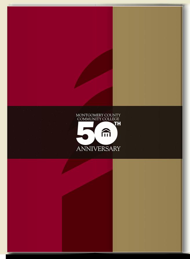 Montco 50th invite