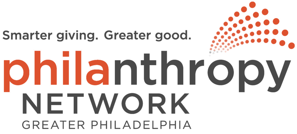 Philanthropy Network logo