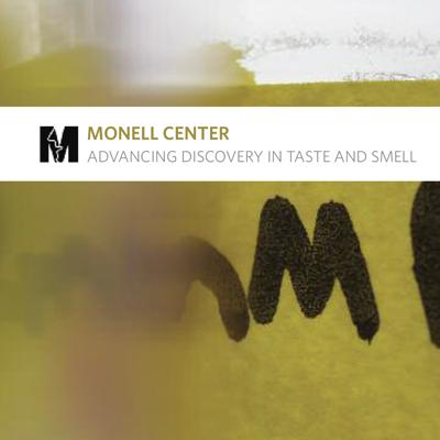 Monell Chemical Senses Center
