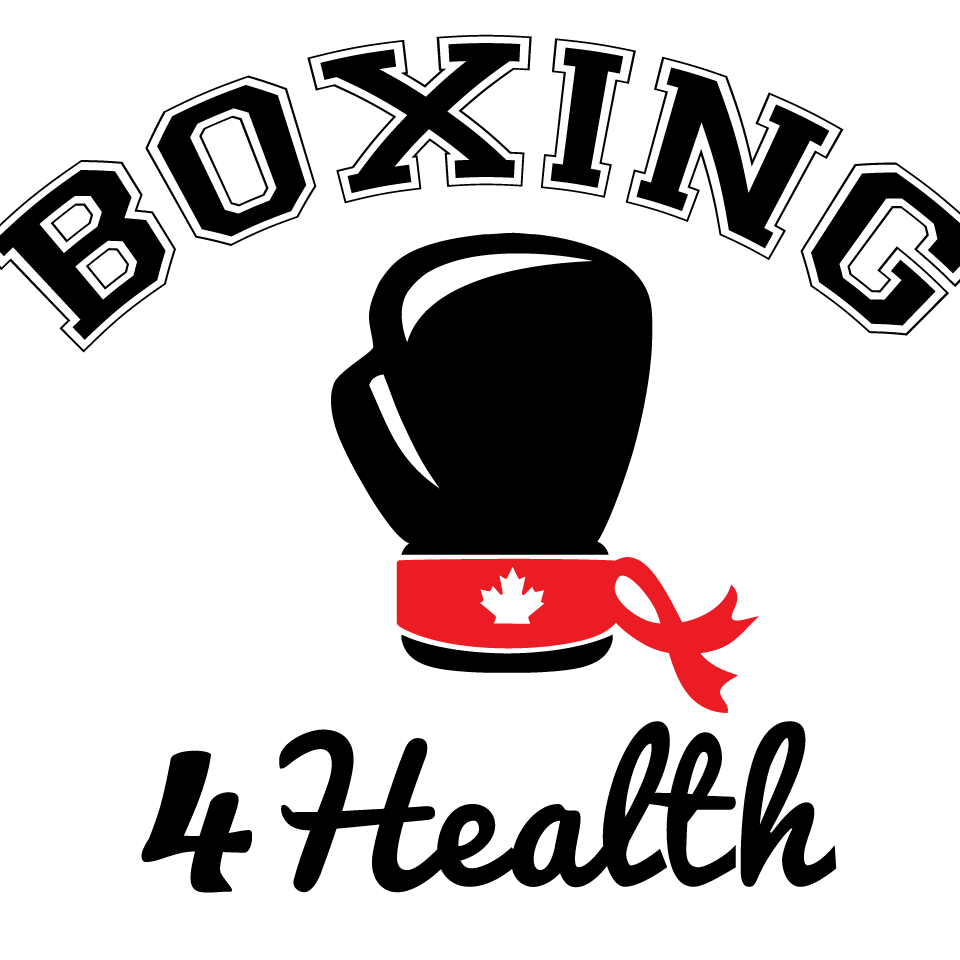 Boxing-4-Health-Rock-Steady-Boxing-Ottawa-Logo.png