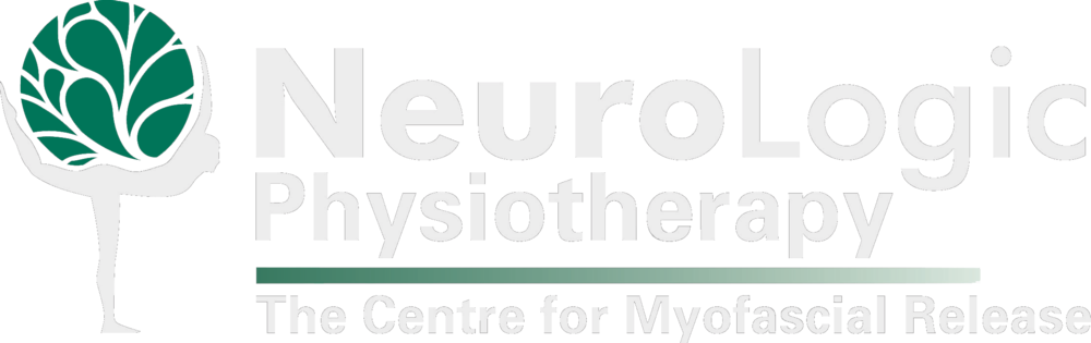 NeuroPhysioLogo copy (3).png