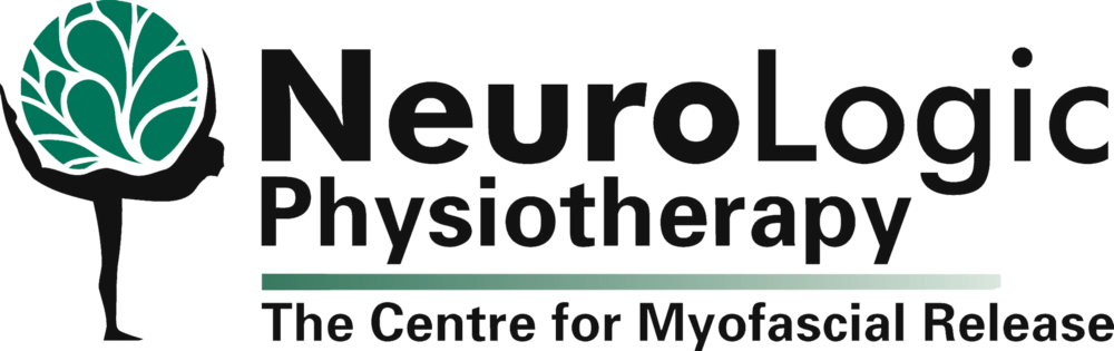 NeuroPhysioLogo copy (5).png