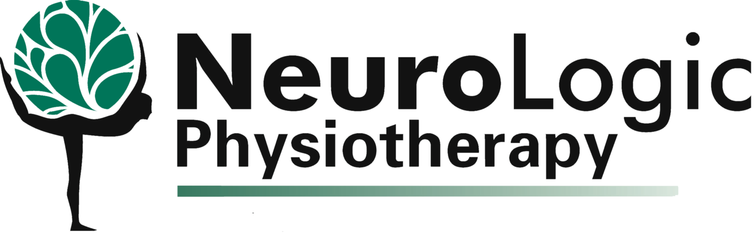 NeuroLogic Physiotherapy and The Centre for Myofascial Release