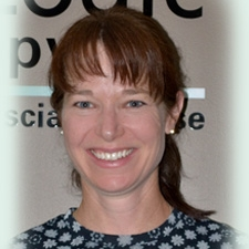 Janet Dill, PT - Janet Dill is an experienced physiotherapist with a special interest in treating neurological conditions, in particular Parkinson's Disease, post-stroke rehabilitation and the geriatric population
