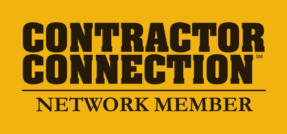 contractor_connection.jpg