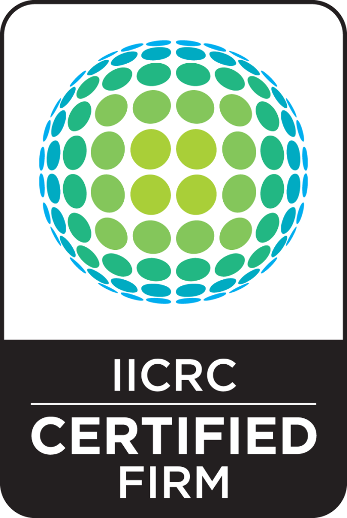 IICRC-Certified-Firm-Gradient-Color-687x1024.png