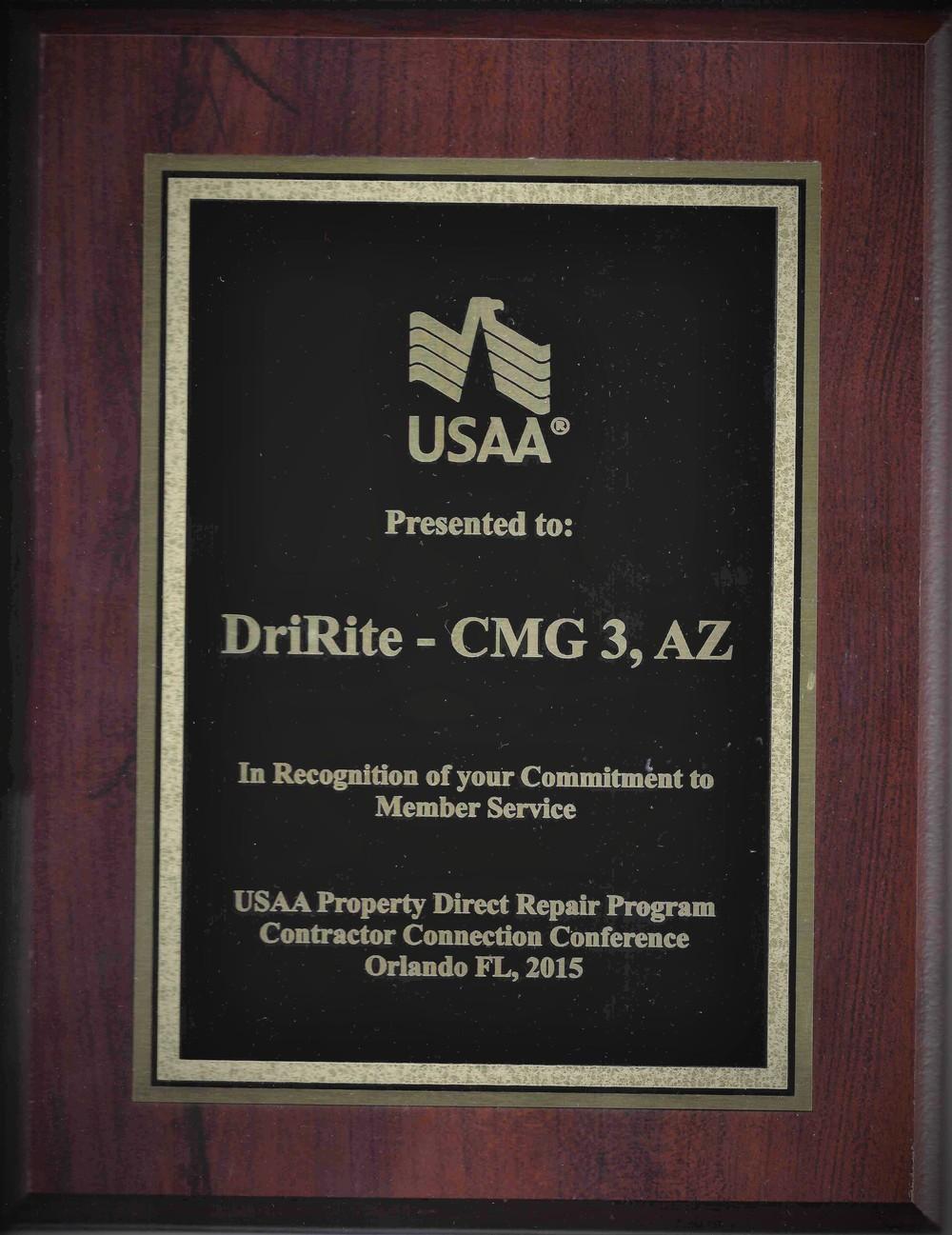 USAA Award.jpg