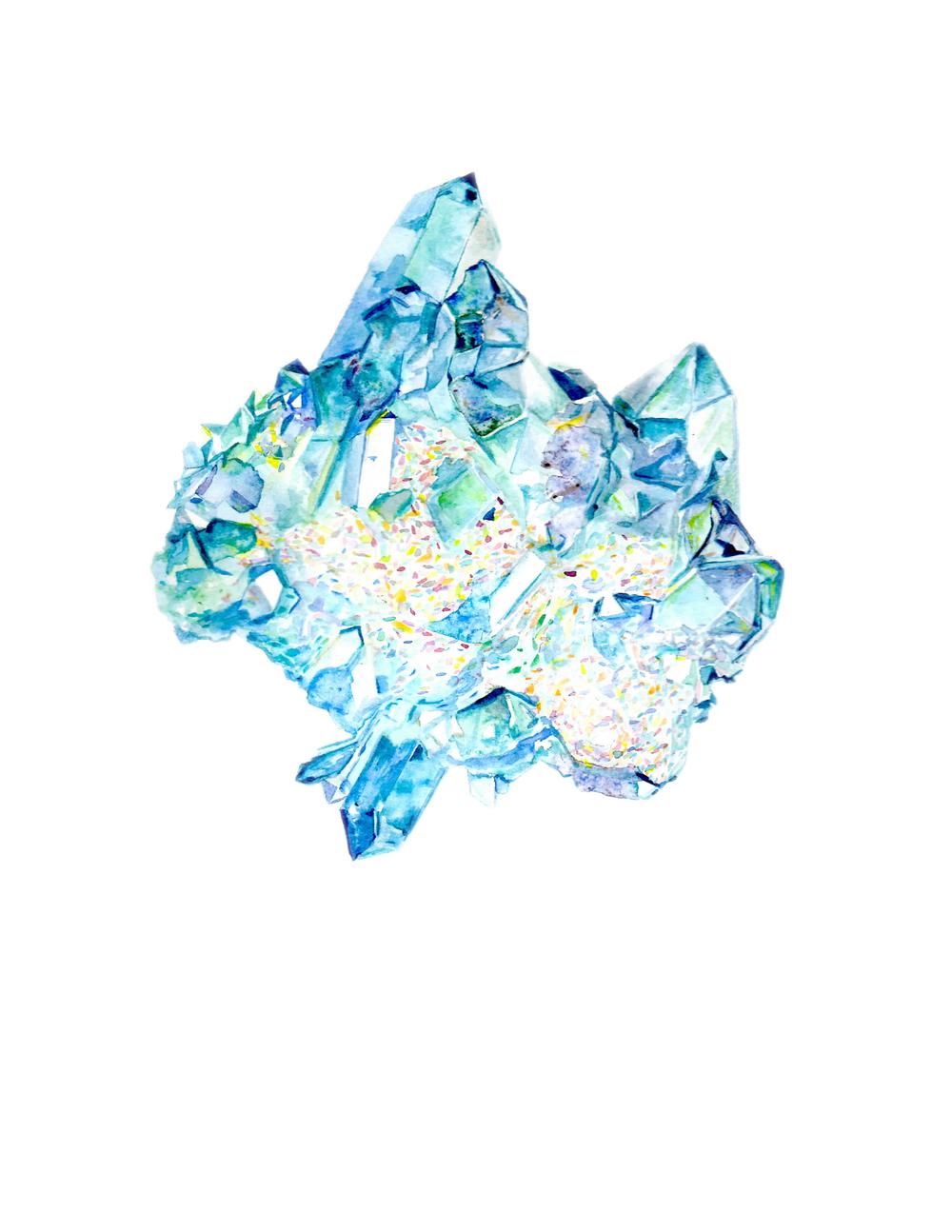 Aqua Aura l