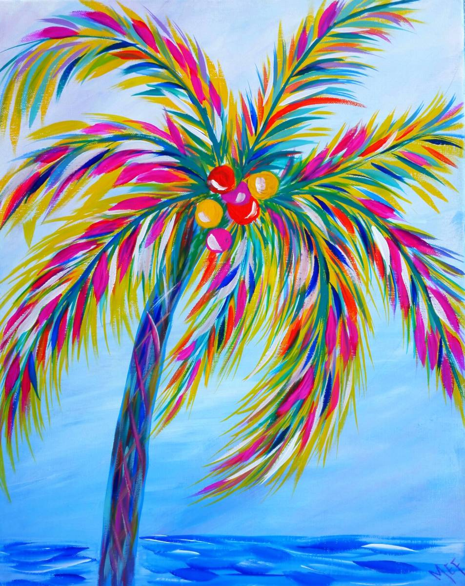 Colorful Palm.jpg