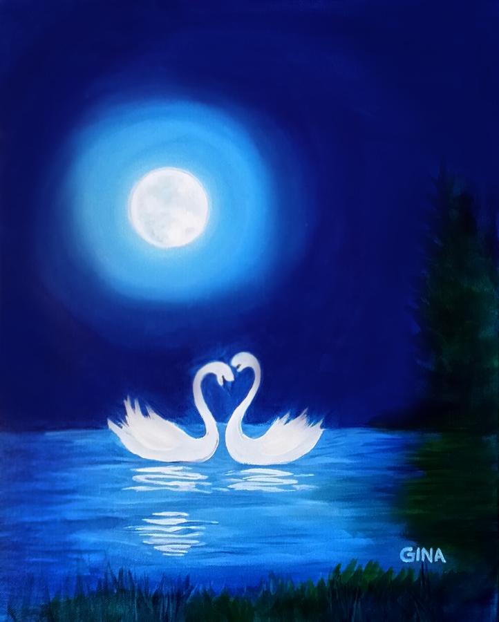 Moonlight swans.jpg