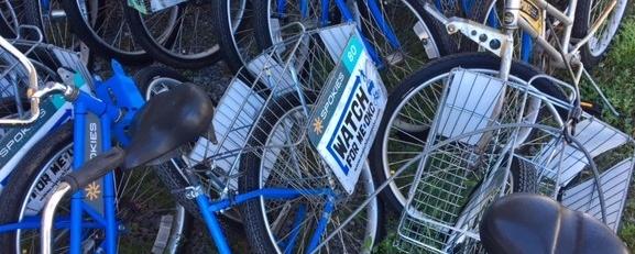 conway_bike_share