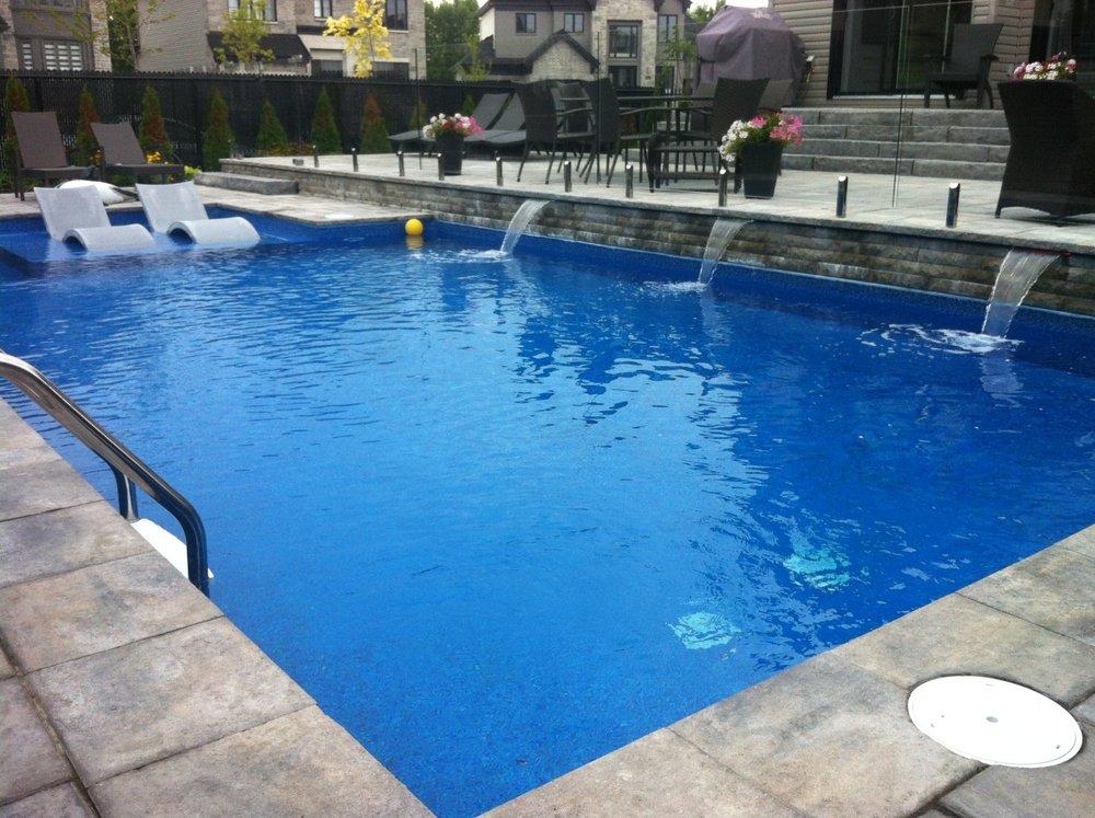 piscines6.jpg