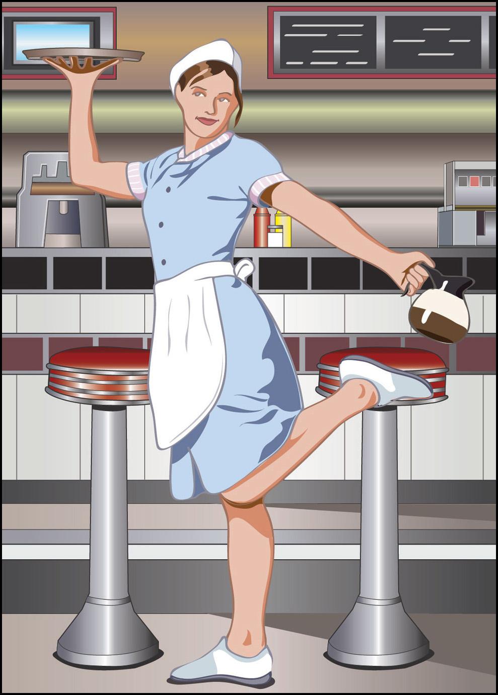 15_waitress.jpg