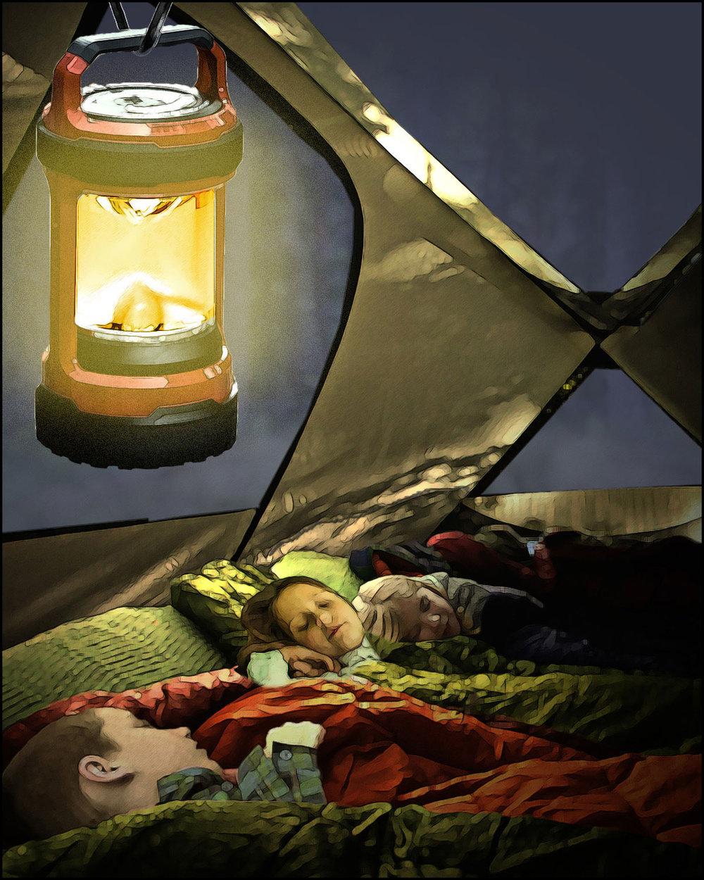 37_camping.jpg