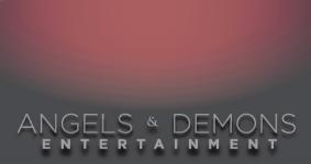 ADE-Logo.png
