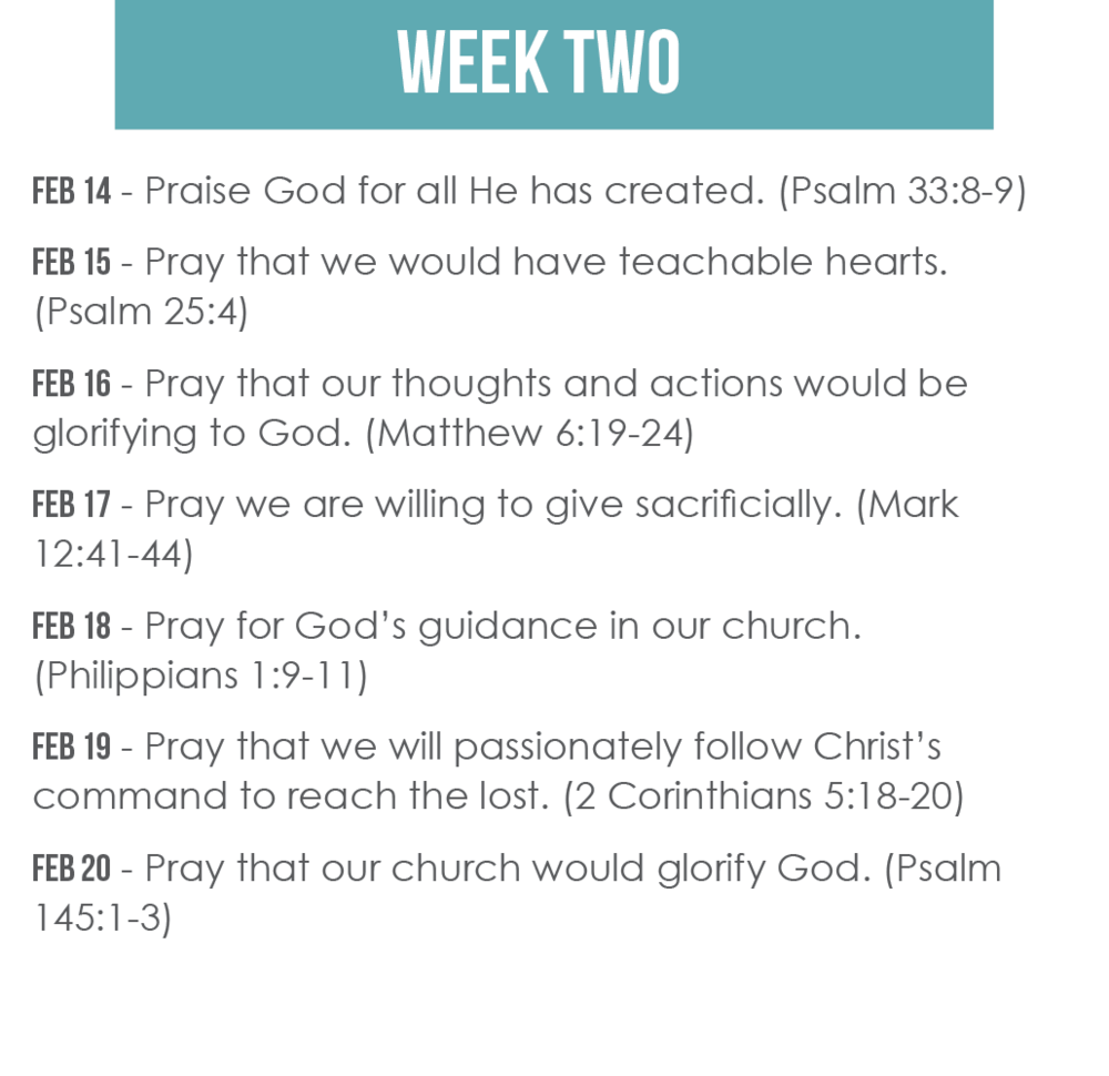 week2prayer.png