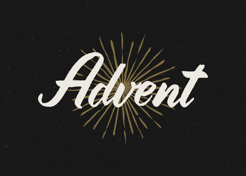 advent sermon series antioch bible baptist church