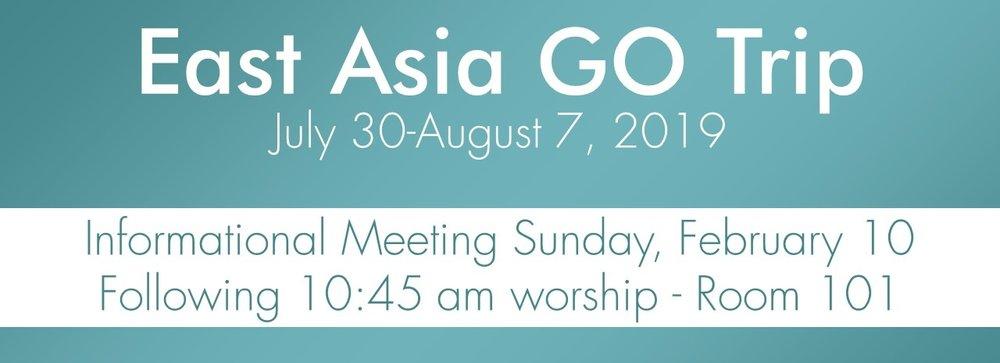 13+East+Asia+GO+Trip.jpg