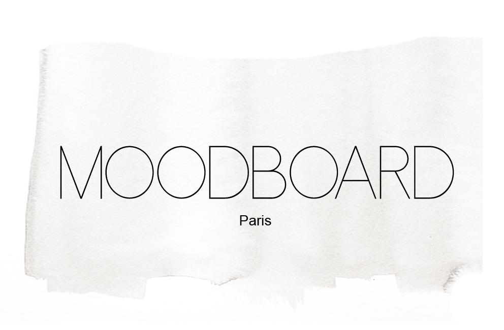 moodB logo2.jpg