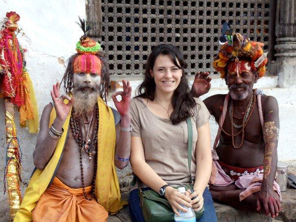 Me-in-Nepal.jpg