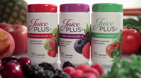 juiceplus.jpg