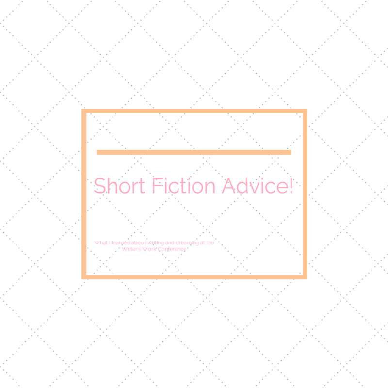 Short Fiction Advice!-1