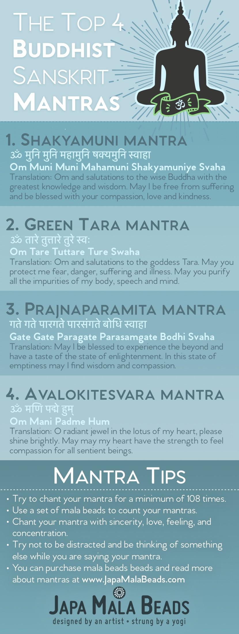 top-buddhist-mala-mantras.jpg