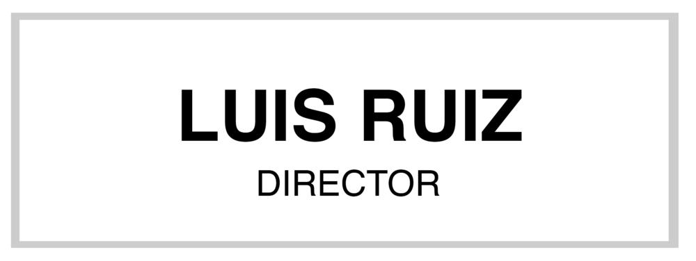 Luis_Ruiz_merged.png