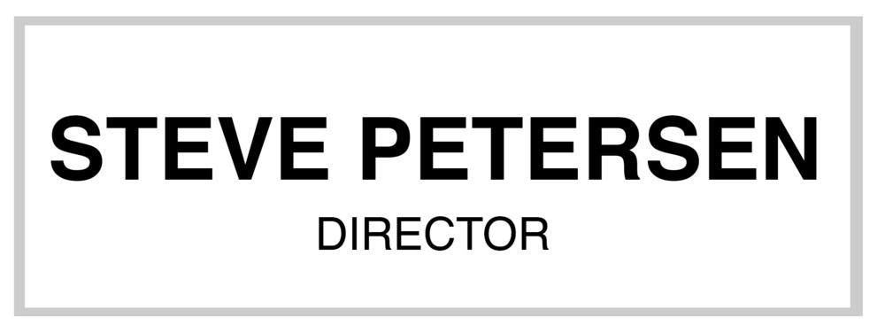 Steve_Peterson_merged.png