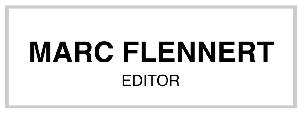 Marc_Flennert_Editor_merged.png