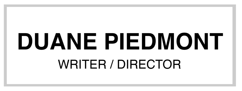 Duane_Piedmont_merged.png