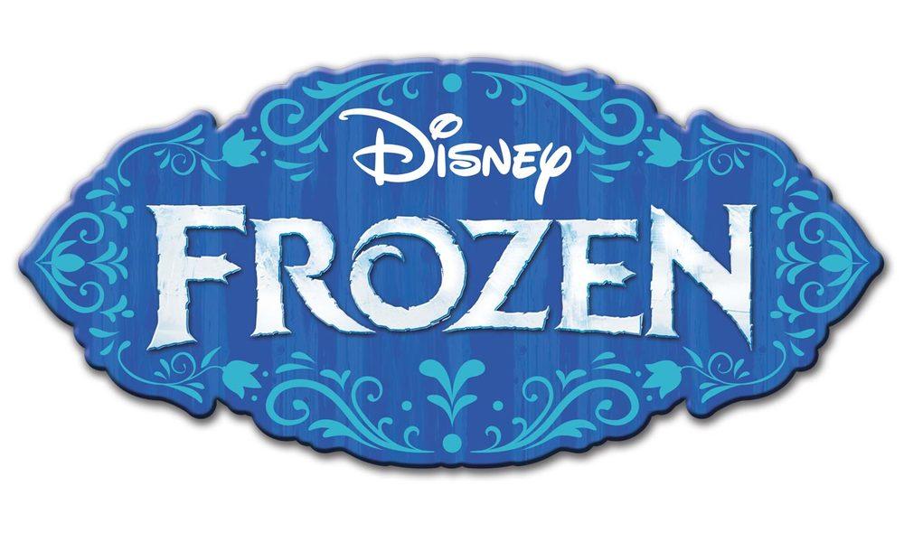 DisneyFrozenLogoLR.jpg