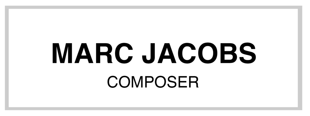 Marc_Jacobs_Merged.png