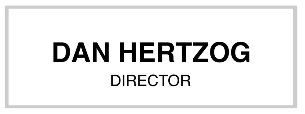 Dan_Hertzog.png