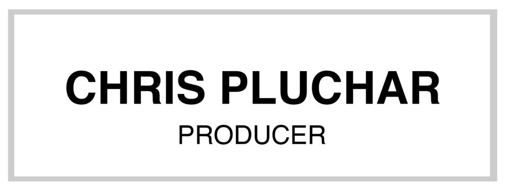 Chris_Pluchar.png