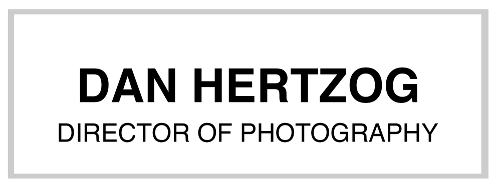 Dan_Hertzog_DP_merged.png