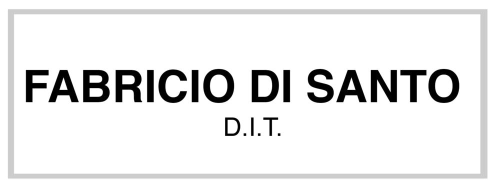 FabricioDiSanto.png