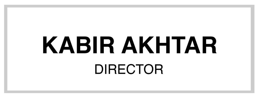 Kabir_Akhtar.png