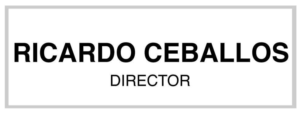Ricardo_Ceballos.png