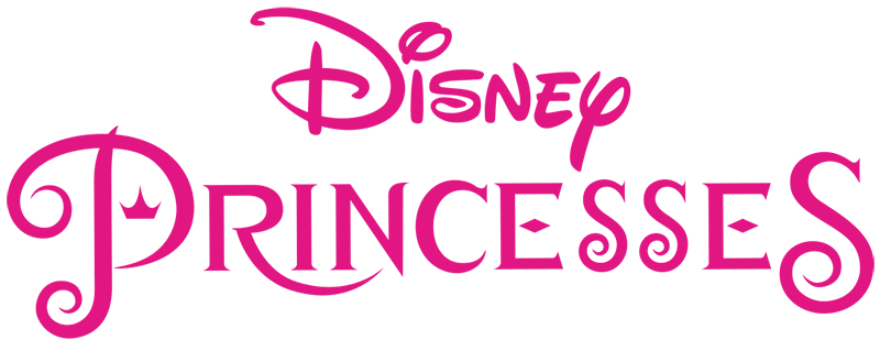 Disney Princesses Logo.png