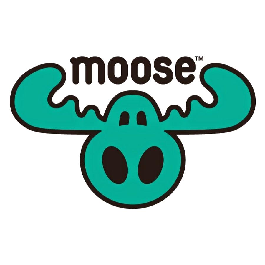 Moose 2.png
