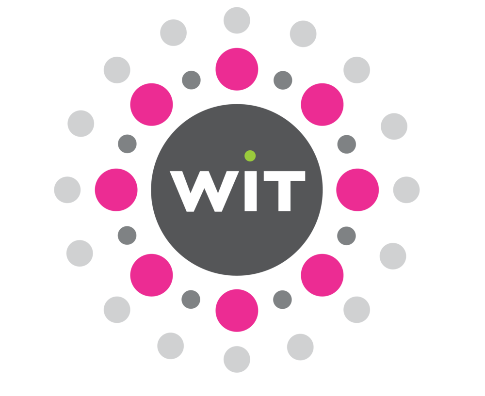 WIT Logo_Vertical_Transparent (1).png