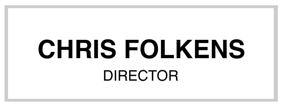 Chris Folkens.png