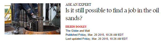 Globe and mail oil-rig 20mar15.JPG