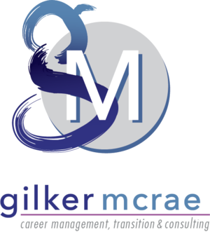 Gilker McRae Ltd. - opportunity happens